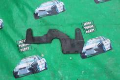 Защита двигателя. Subaru Legacy, BL5, BP9, BLE, BP5, BPE Двигатели: EJ30D, EJ20X, EJ20Y, EJ253, EJ20C, EJ204