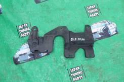 Защита двигателя. Subaru Legacy, BL5, BLE, BP9, BP5, BPE Двигатели: EJ30D, EJ20X, EJ20Y, EJ253, EJ20C, EJ204