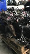 Коленвал. Lexus LS600H / 600HL Lexus LS600hL, UVF46, UVF45 Lexus LS600h, UVF46, UVF45 Lexus IS F, USE20 Двигатели: 2URFSE, 2URGSE