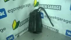 Фильтр паров топлива. Honda Civic, EK2, EK3 Двигатель D15B