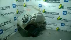 Корпус радиатора отопителя. Honda Civic, EK2, EK3 Двигатель D15B