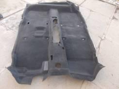 Ковровое покрытие. Nissan Bluebird Sylphy, KG11