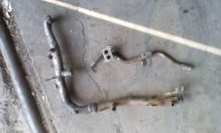 Трубка. Infiniti FX35, JNRAS08W93X200281
