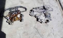 Лобовина двигателя. Infiniti FX35, JNRAS08W93X200281