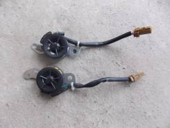 Динамик. Nissan Bluebird Sylphy, KG11