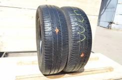 Goodyear GT 3. Летние, износ: 20%, 2 шт