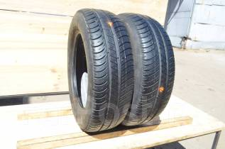 Michelin Energy. Летние, износ: 20%, 2 шт