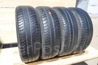 Michelin Energy. Летние, износ: 20%, 4 шт