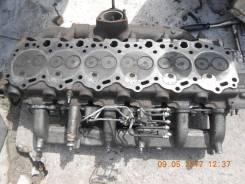 Головка блока цилиндров. Toyota Land Cruiser Двигатели: 1HDFT, 1HDFTE, 1HDT, 1HZ, 1HZZ, 1KZT, 1KZTE, 2L, 1HD