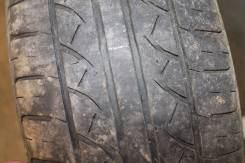 Bridgestone B650AQ. Летние, износ: 50%, 1 шт
