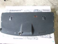 Обшивка салона. Subaru Legacy B4, BM9 Subaru Legacy, BMG, BM9 Двигатели: EJ20E, EJ253, EJ255