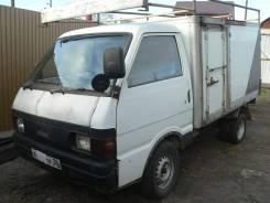 Mazda Bongo. Продается грузовик , 2 200 куб. см., 700 кг.