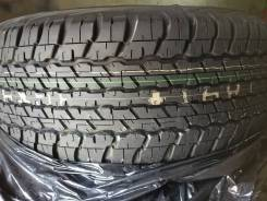 Dunlop Grandtrek AT22. Летние, 2016 год, без износа, 4 шт