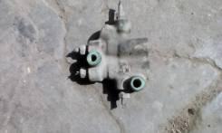 Регулятор давления тормозов. Toyota Sprinter Carib, AE115G Двигатель 7AFE