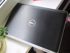 """Dell Latitude E6430. 14"""", WiFi, Bluetooth"""