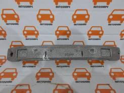 Абсорбер переднего бампера Chevrolet Spark