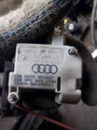 Крышка топливного бака. Audi A3, 8P1