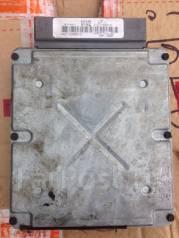 Коробка для блока efi. Mazda MPV, LWFW, LW5W, LWEW Двигатель GY