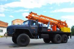 PRIDE УРБ 3А-3М, 2017. Буровая установка Pride УРБ 3А-3М, 11 150 куб. см., 20 000 кг. Под заказ
