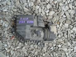 Фильтр воздушный. Honda Civic, FD1 Двигатель R18A