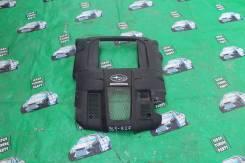 Крышка двигателя. Subaru Legacy, BL5, BP5 Двигатели: EJ20X, EJ20Y