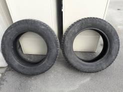 Pirelli Winter Carving Edge. Зимние, шипованные, 2012 год, износ: 30%, 4 шт