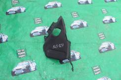 Крышка аккумулятора. Subaru Legacy, BPH, BL5, BLE, BP9, BL9, BP5, BPE Двигатели: EJ30D, EJ20X, EJ20Y, EJ255