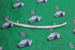 Абсорбер бампера. Subaru Legacy, BLE, BP5, BL5, BP9, BL9, BPE Двигатели: EJ20X, EJ20Y, EJ253, EJ255, EJ203, EJ204, EJ30D, EJ20C