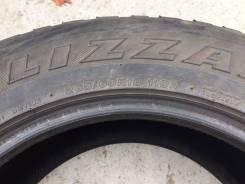 Bridgestone Blizzak DM-V1. Зимние, без шипов, износ: 80%, 4 шт