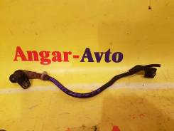 Датчик abs. Toyota: Progres, Verossa, Crown, Altezza, Brevis, Origin, Mark II Wagon Blit, Crown Majesta, IS200, IS300 Двигатели: 1JZFSE, 2JZFSE, 1JZGE...