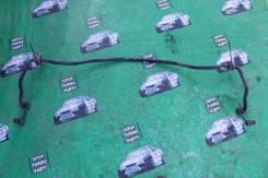 Стабилизатор поперечной устойчивости. Subaru Legacy, BLE, BP5, BL5, BP9, BPE Двигатели: EJ20X, EJ20Y, EJ253, EJ203, EJ204, EJ30D, EJ20C