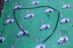 Молдинг лобового стекла. Subaru Legacy, BPH, BLE, BP5, BL5, BP9, BL9, BPE Двигатели: EJ20X, EJ20Y, EJ253, EJ255, EJ203, EJ204, EJ30D, EJ20C
