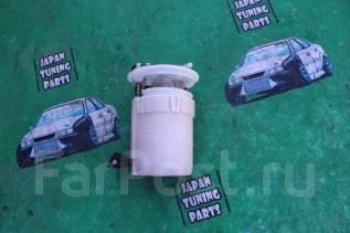 Топливный насос. Subaru Legacy, BPH, BL5, BP9, BL9, BP5 Subaru Forester, SH5, SH9 Subaru Impreza, GH8 Двигатели: EJ20X, EJ20Y, EJ255, EJ205