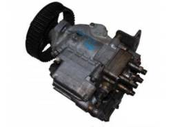 Топливный насос высокого давления. Hyundai H100 Hyundai H1