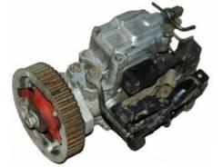 Топливный насос высокого давления. Hyundai Libero Hyundai H1