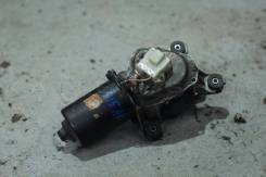 Мотор стеклоочистителя. Nissan Silvia, S15