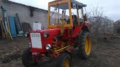 Вгтз Т-25. Продается трактор Т-25. Плуг, грабилка, косилка, телега 2птс4., 1 800 куб. см.