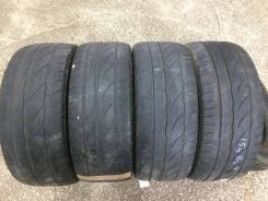 Bridgestone Potenza RE002 Adrenalin. Летние, износ: 20%, 4 шт