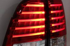 Стоп-сигнал. Lexus LX470 Toyota Land Cruiser, HZJ76L, UZJ100W, HDJ101K, UZJ100L, HDJ100L, J100. Под заказ