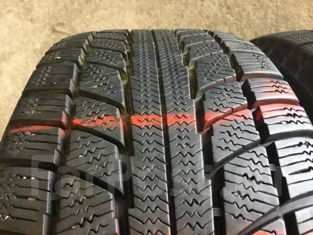 Зимние шины спб аукцион купить шины питер r18