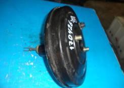 Вакуумный усилитель тормозов. Renault Megane