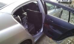 Дверь боковая. Lexus: GS460, GS350, GS430, GS300, GS450h Двигатель 3UZFE