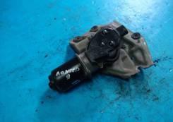 Мотор стеклоочистителя. Mitsubishi Lancer, CS2A, CS1A, CS5W, CS6A, CS5A, CS3A, CS9W, CS9A, CS2V, CS3W, CS2W