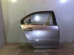 Дверь боковая Honda Legend, правая задняя