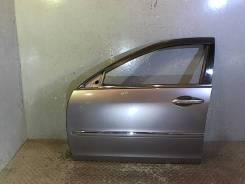 Дверь боковая Honda Legend, левая передняя