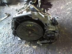 КПП-автомат (АКПП) Honda FRV