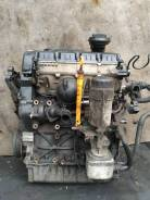 Двигатель в сборе. SEAT Alhambra Ford Galaxy. Под заказ