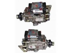Топливный насос высокого давления. Opel Vectra, C