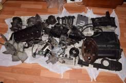 1g-fe beams в разбор Mark 2, Verossa, Chaser, Crown, Cresta, Altezza. Toyota: Verossa, Cresta, Crown, Altezza, Chaser Двигатель 1GFE