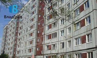3-комнатная, улица Толстого 29. Некрасовская, агентство, 68 кв.м. Дом снаружи